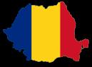 Szczegóły Paczki do Rumunii