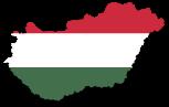 Szczegóły Paczki na Węgry