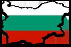 Szczegóły Paczki do Bułgarii