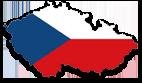 Szczegóły Paczki do Czech