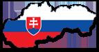 Szczegóły Paczki na Słowację