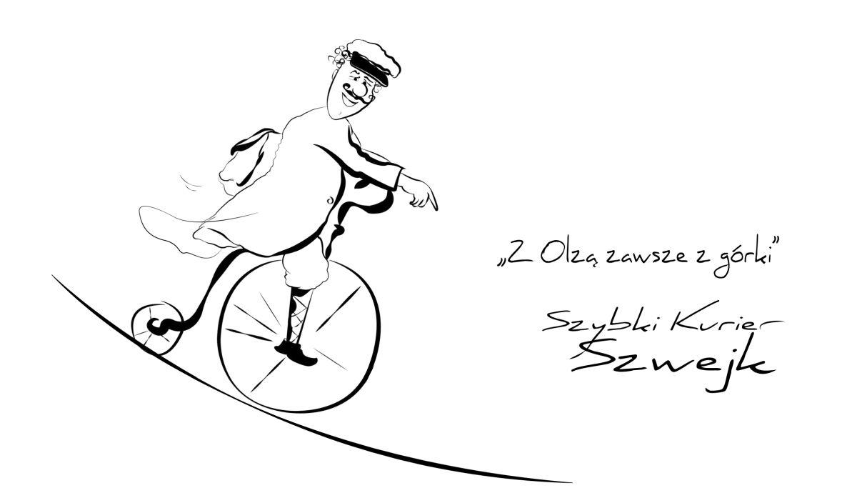 Nowy folder Olza Logistic