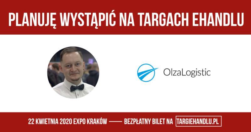 Oddaj głos na prelekcję Tomasza Ryłki!