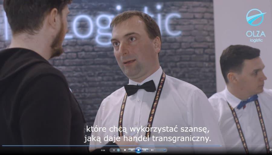 Reshoper 2020 - najważniejsze rynki e-commerce dla polskich e-sklepów