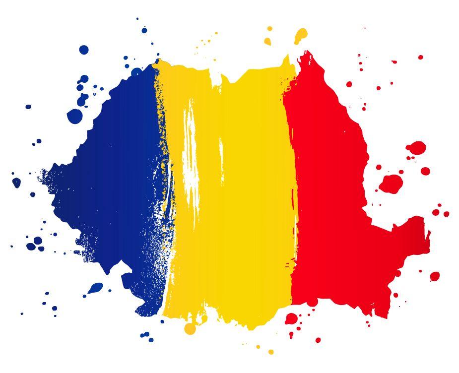 Fact sheet - rumuński rynek e-commerce