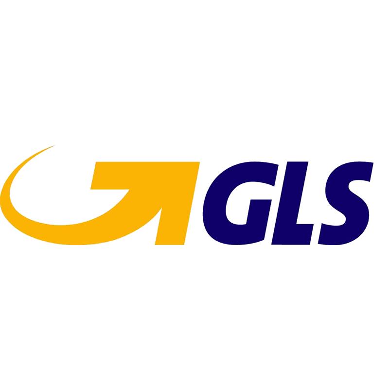 Doręczenia GLS CZ z darmowymi powiadomieniami SMS w standardzie