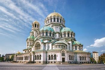 Bułgarski e-commerce rośnie w siłę!
